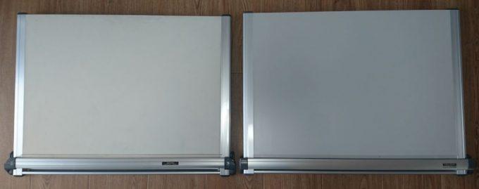 製図板の比較